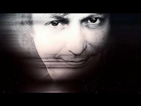 Nuova Generazione - Music By Sandro Dall'Omo