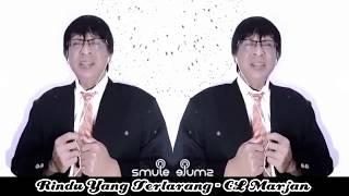 Rindu Yang Terlarang CL Marjan.mp3