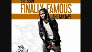Big Sean Ft Kanye West- All Your Fault Lyrics