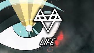 Download NEFFEX - Life ✨ [Copyright Free]