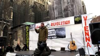 Vom Wutbürger zum Mutbürger - Roland Düringer