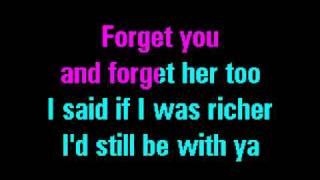 cee lo green forget you lyrics x