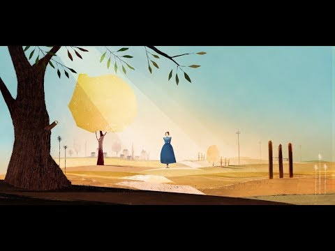 Strahlentherapie: Kleine Teilchen, große Wirkung / Das Vermächtnis von Marie Curie