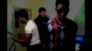 Bello FiGo - Stasera Scopo (SWAG MINGHIE) Ft Don CaPuCiNO HD
