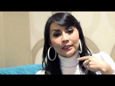 Veneer Gigi Kelinci Artis Tessa Kaunang di Audy Dental