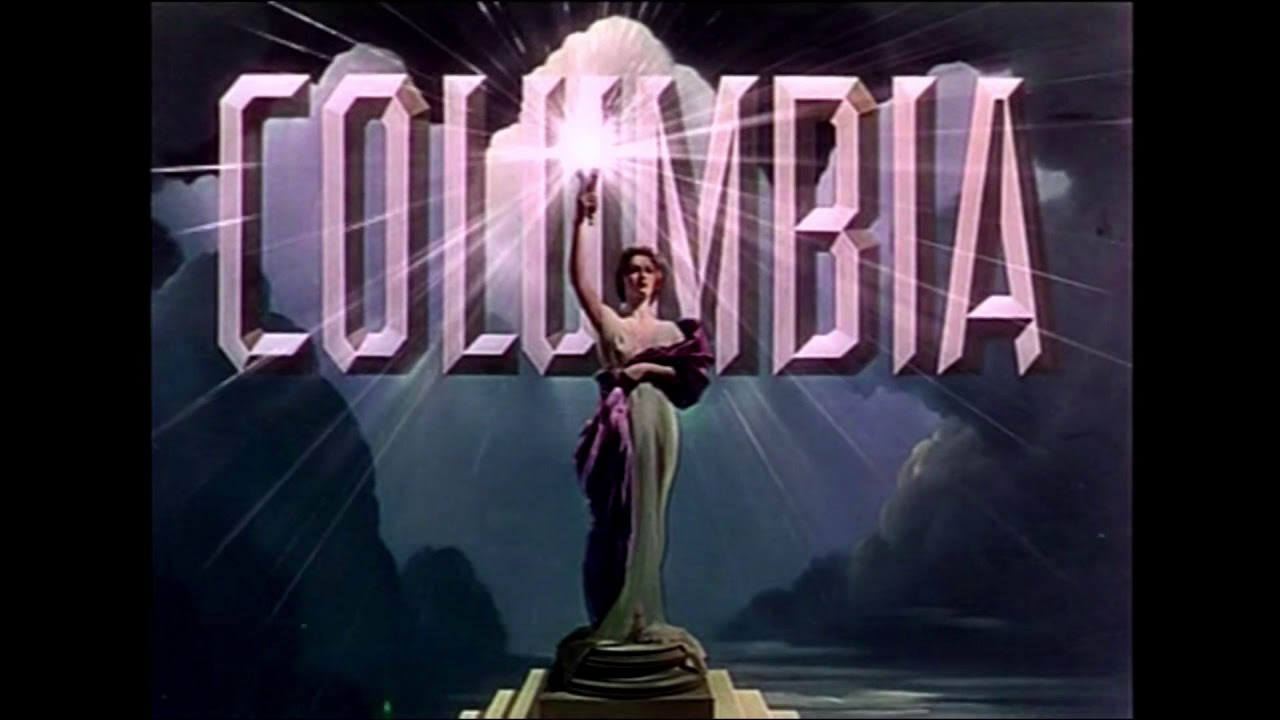 Stanley Kramer Productions/Columbia Pictures/Sony Pictures Television (1953/2002) #2