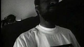 Aceyalone Ft Abstract Rude & Mikah 9(Video) - Knownots