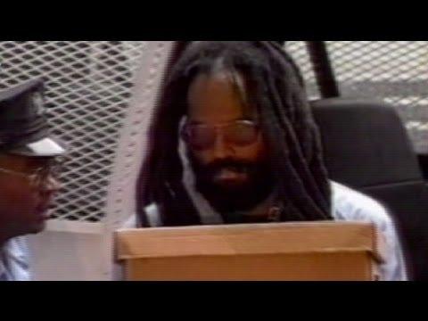 Mumia Abu-Jamal remporte une victoire contre la peine de mort