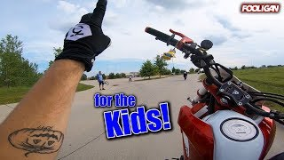 exploring-trails-ktm-returns-wheelie-for-the-kids