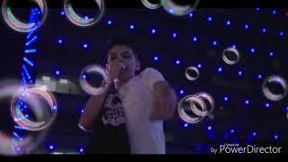 Abi Talent - &quotPapuci Gucci&quot (official music video)