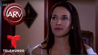 Mueren la actriz Adriana Campos y su esposo en accidente | Al Rojo Vivo | Telemundo