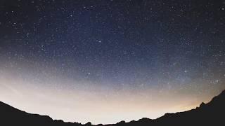 Млечный путь hd,Milky way hd720
