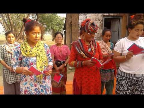 Swadeshi laghubitta bittiya santha Ltd
