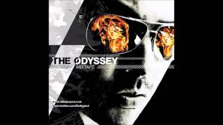 Sean Paul ft. Busta Rhymes & Busy Signal - Serious [ODYSSEY MIXTAPE]