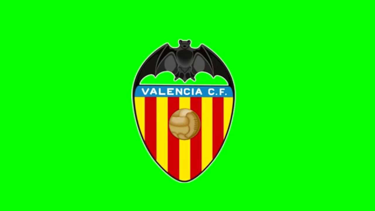 Image result for valencia logo