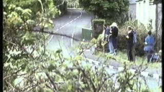 TT Documentary - Joey Dunlop-Robert Dunlop-Brian Reid-Neil Robinson-Mick Grant-Roger Marshall