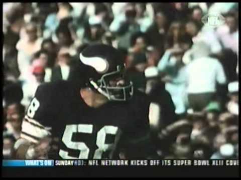 Super Bowl XI Oakland 32   Minnesota 14
