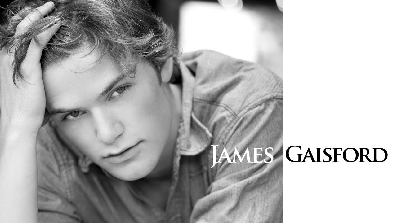 james gaisford exeterjames gaisford movies, james gaisford instagram, james gaisford height, james gaisford mormon, james gaisford wikipedia, james gaisford imdb, james gaisford and danielle chuchran, james gaisford hunger games, james gaisford exeter, james gaisford singing, james gaisford cloud 9, james gaisford facebook, james gaisford filmographie, james gaisford films, james gaisford girlfriend, james gaisford tumblr, james gaisford twitter, james gaisford shirtless, james gaisford biography, james gaisford 2015