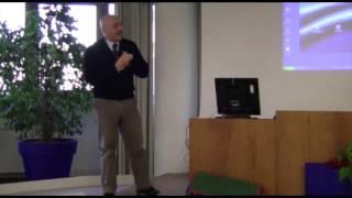 Dott Limontini Stralcio Intervento Novara 7 12 2013 Radiazioni Naturali Stuoia Geoprotex Nicola Lima