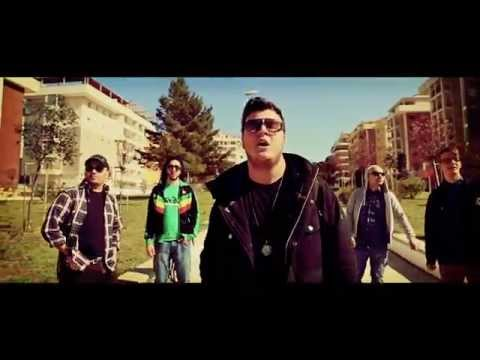 Forelock & Arawak - A Wha We Ah Wait For [Official Video 2015]