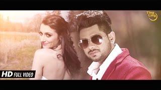 Do Nain - Prith V feat. Sarah Sidhu || Latest Punjabi Song 2015 || Ting Ling || HD Full Video