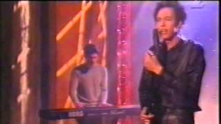 Skinny - En Pytteliten Önskan (Go'kväll '98) Thumbnail