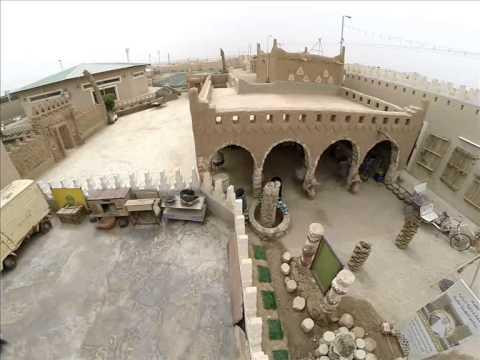 نتيجة بحث الصور عن قلعة جدعية التراثية في القصيم