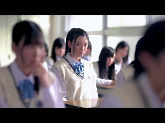 さくら学院☆1515時間目 YouTube動画>25本 ->画像>402枚