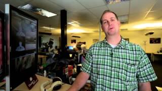 EverQuest Next: Die BlackBox öffnet sich