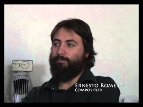 esthel vogrig ernesto romero centro multimedia mexico