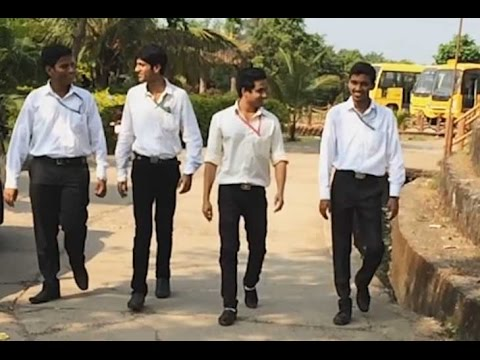 TVF Pitchers Theme - 'The Interview Day'