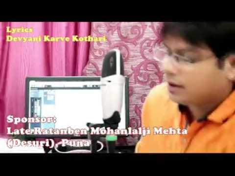 Maa to Maa very nice song Vicky d Parekh