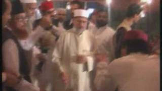 A Great Lover of Prophet Muhammad Slat wa salam..... Dr Muhammad Tahir ul Qadri