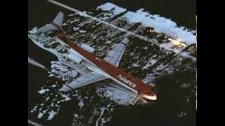Ouça o áudio acidente aéreo Foker 100 Avianca Brasilia/DF-Brasil-28/03/2014 - www.wbrasilia.com