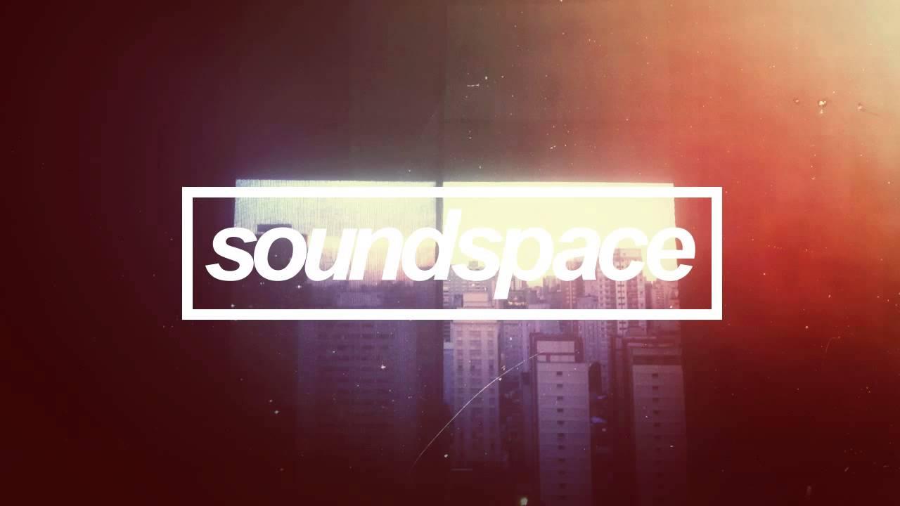 seth-troxler-cz-soundspace