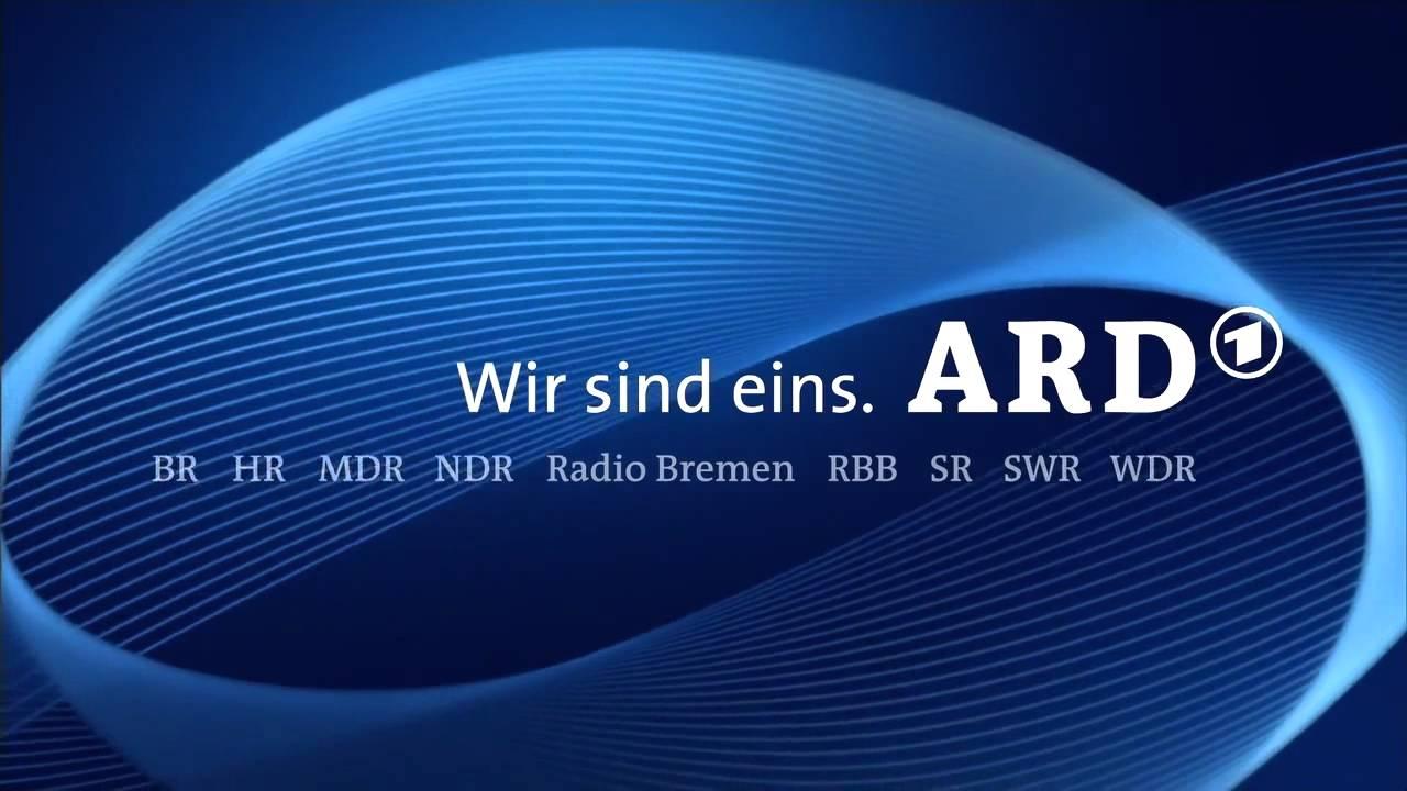 Ard Now