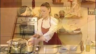 Cuisine : le poisson - Poulpe aux pommes de terre et aux olives