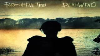 Porcupine Tree - Revenant