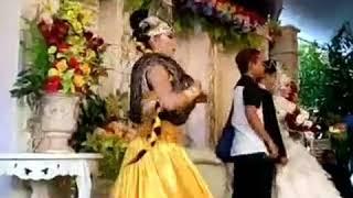 Video SEXY TARI ULAR    bikin Mata melek & Heboh di pernikahan download MP3, 3GP, MP4, WEBM, AVI, FLV Agustus 2018
