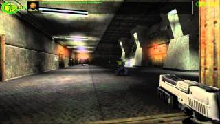 Red Faction 1 (PC Gameplay Steam)
