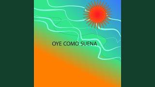 Play Oye Como Suena