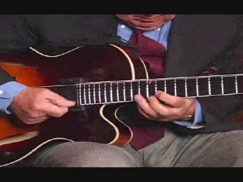 Bucky Pizzarelli Guitar Instruction, Lessons, DVDs