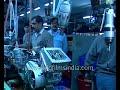 Escorts Yamaha Motors factory : Make in India manufacturing