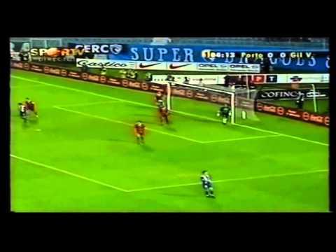 Cândido Costa - Welcome to A.D.Ovarense Futebol