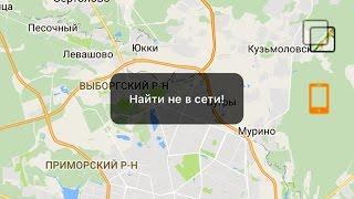 видео Информация о запрете пропуска зарубежных товаров не соответствует действительности, - Острикова