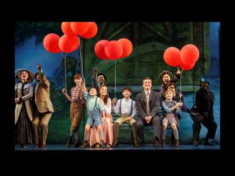 Broadway Tours coming to Fort Lauderdale & Miami 2017-2018
