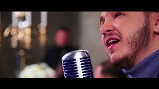 Ionut Cercel - Nu Mai Vreau Sa Te Am Langa Mine (oficial Video)