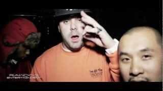 9-0 NICKEL ENT. Presents: 9TH ANNUAL URBAN MUSIC SHOWCASE (HighLight Video)