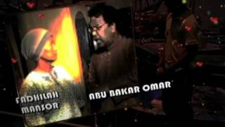 OST Seribu Kali Cinta | Free Download Drama Akasia