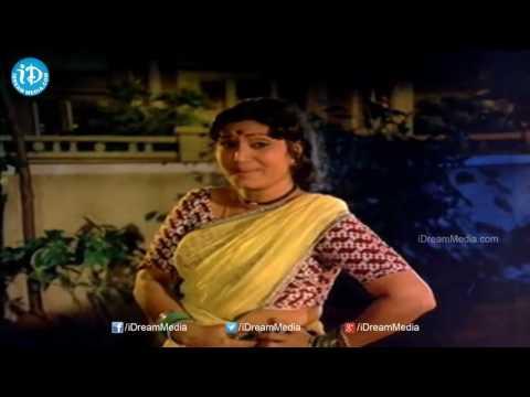 Intinti Ramayanam Song   Intinti Ramayanam Movie Songs   Ranganath   Chandramohan   Jayasudha